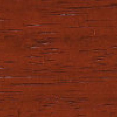 Farbton Mahagoni 627 (Holzart Eukalyptus)