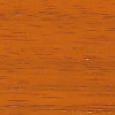 Farbton Douglasie 324 (Holzart Eukalyptus)