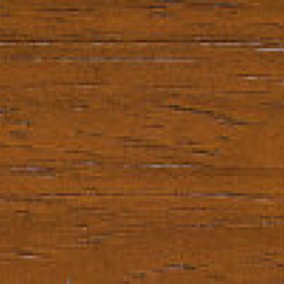 Farbton Afrormosia 625 (Holzart Eukalyptus)