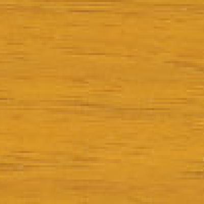 Farbton Tanne 710 (Holzart Eukalyptus)