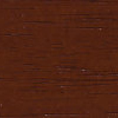 (Holzart Eukalyptus)