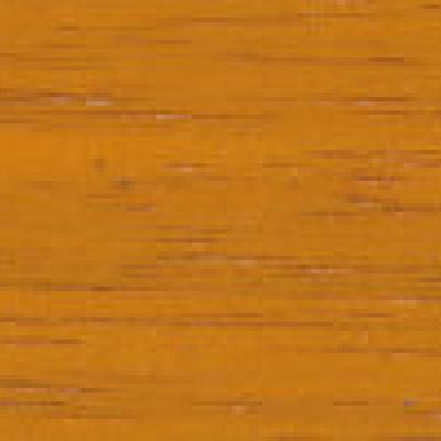 Farbton Kiefer 323 (Holzart Eukalyptus)